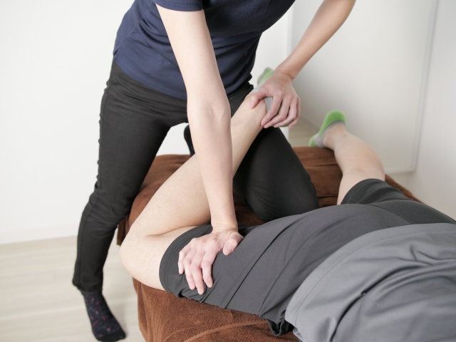 明石で整体を受けたい方は身体の専門家が対応する【慢性腰痛専門整体 めいはん】へ~通いやすい費用も強み~