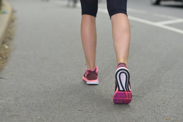 シンスプリントやオスグッドなどスポーツ障害を防ぐためにできること