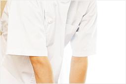 神戸 明石で唯一の神経、筋。筋膜、関節包にアプローチ出来る整骨院のイメージ画像